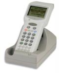 Терминал сбора данных, ТСД Opticon PHL 2700