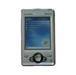 Терминал сбора данных, ТСД Opticon PHL 5200