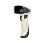 Сканер двумерных 2D кодов Opticon OPI 2201