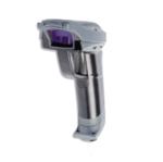 Ручной сканер штрих-кодов Opticon OPR 3001