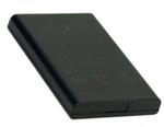 Opticon Аккумулятор для терминалов H 13, OPH 1004