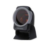 Многоплоскостной сканер Opticon OPM 2000