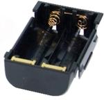 Opticon Переходник для AA батареек (Opticon H13)