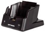 Opticon Коммуникационная подставка CRD-21