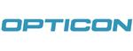 Opticon Крышка для акк. увел. емк. PHL7XXX