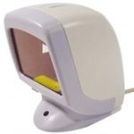 Многоплоскостной сканер Opticon OPM 1736