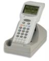 Терминал сбора данных, ТСД Opticon PHL 2700 - RFID