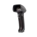 Сканер двумерных 2D кодов Opticon OPI 2201 - RS 232