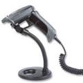Ручной сканер штрих-кодов Opticon OPR 3001 - RS 232