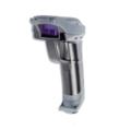 Ручной сканер штрих-кодов Opticon OPR 3001 - KBW