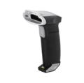Сканер двумерных 2D кодов Opticon OPR 3201 - RS (черный)