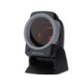 Многоплоскостной сканер Opticon OPM 2000 - RS 232