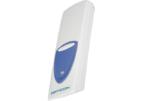 Датаколлектор Opticon OPL 9724 с поддержкой Bluetooth, Демо