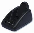 Opticon Коммуникационная подставка CRD-15 с блоком питания, Демо