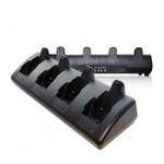 Opticon 4х слотовая коммуникационная подставка CRD-2000-RU10