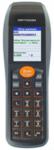 Терминал сбора данных Opticon SMART Basic DOS (31932)