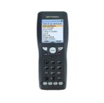 Терминал сбора данных, ТСД Opticon OPH-1005, полный комплект (АКБ, подставка, блок питания, лицензия ML Pro)