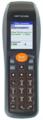 Терминал сбора данных Opticon SMART Pro DOS (31933)