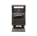 Сканер штрихкода Opticon M10 чёрный (30462)