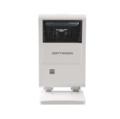 Сканер штрихкода Opticon M10 белый (34084)