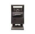 Сканер 2D кодов Opticon M10 USB черный